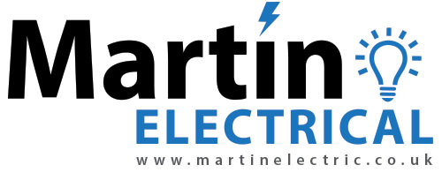 Martin Electrical